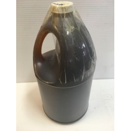 URINE LOUP gallon