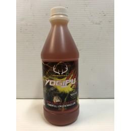 YOGIPUE