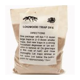 Logwood