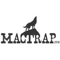 Moules Mactrap