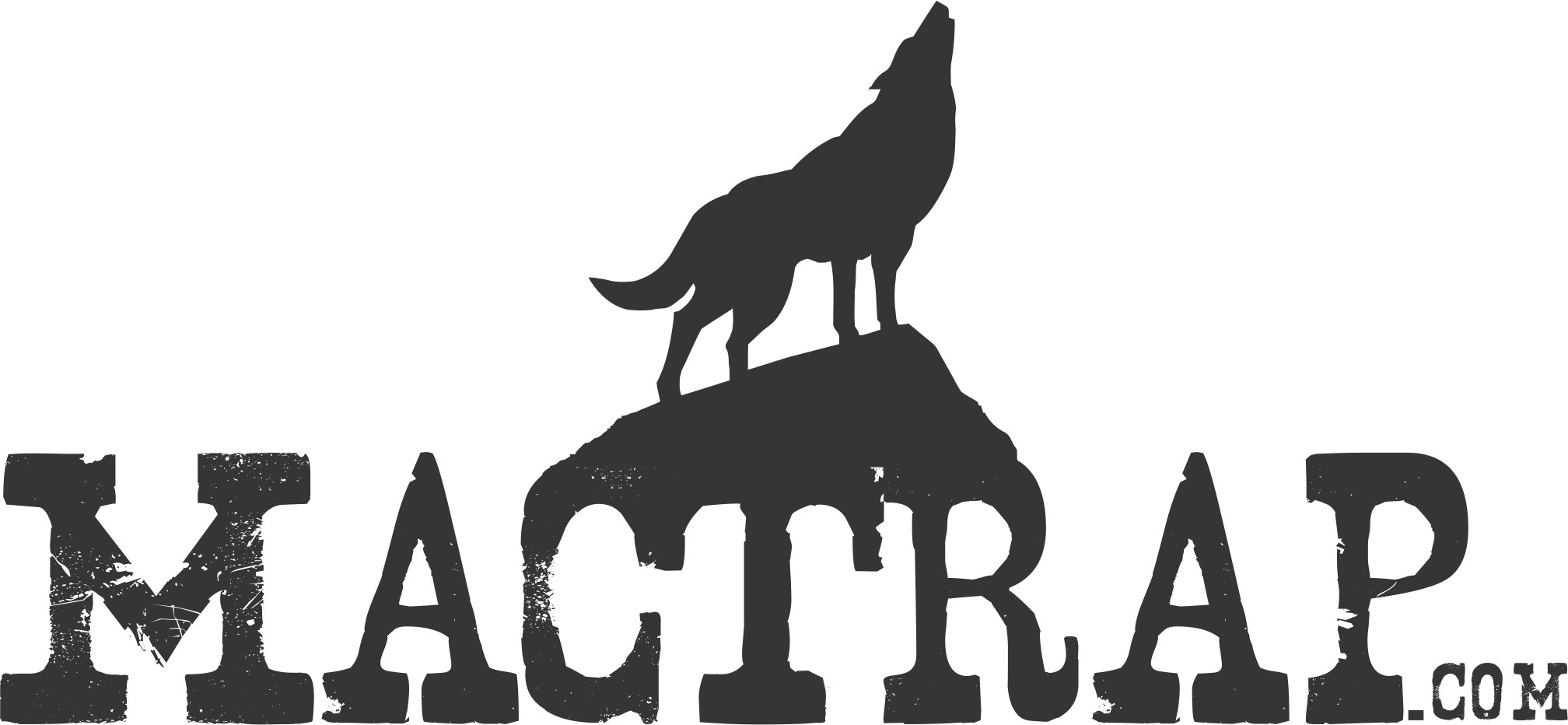 Mactrap