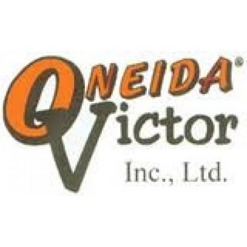 Oneida-Victor