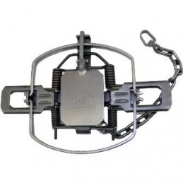 LPDQ 330